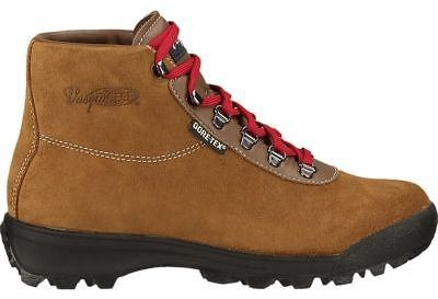 Vasque Sundowner GTX Backpacking Boot - Wide - Men's