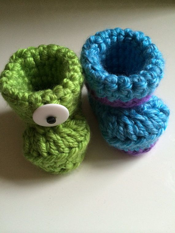 17 Best images about Monsters inc baby on Pinterest Disney, Crochet baby an...