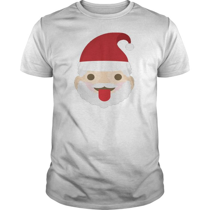 Santa Emoji Tongue Out #gift #ideas #Popular #Everything #Videos #Shop #Animals #pets #Architecture #Art #Cars #motorcycles #Celebrities #DIY #crafts #Design #Education #Entertainment #Food #drink #Gardening #Geek #Hair #beauty #Health #fitness #History #Holidays #events #Home decor #Humor #Illustrations #posters #Kids #parenting #Men #Outdoors #Photography #Products #Quotes #Science #nature #Sports #Tattoos #Technology #Travel #Weddings #Women