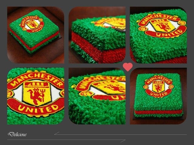 birthday cake images car download