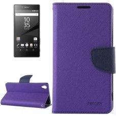 Capa smartphones Sony Xperia Z5 Premium