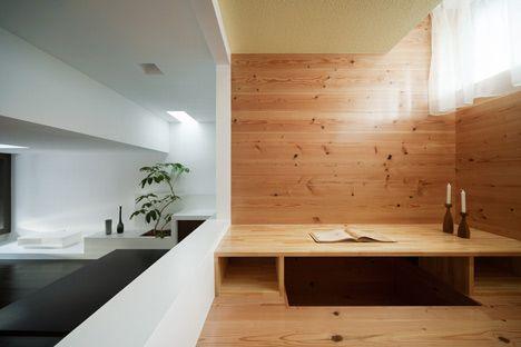dzn_Gable-House-by-FORM-Kouichi-Kimura-Architects-13
