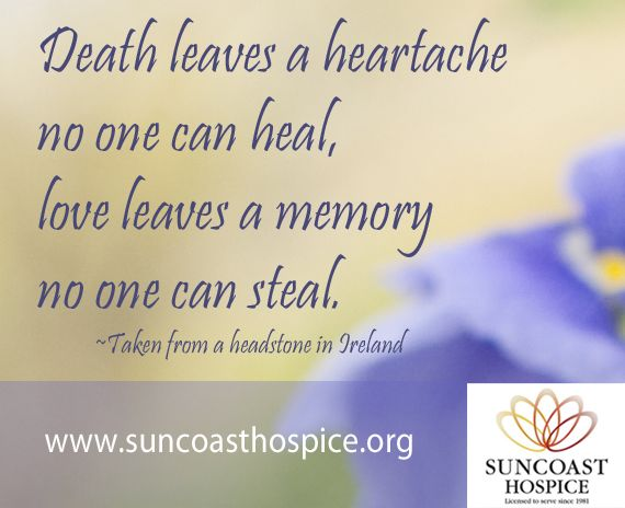 death how can heal The death of a child—the grief of the parents: a lifetime journey 1 the death of a child the grief of the parents: a lifetime journey the morning glory blooms but for an hour  desire that healing will come eventually is an intense and persistent one for grieving parents.