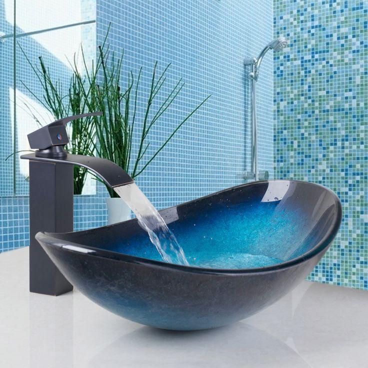 13 best bathtub faucet images on Pinterest | Rain shower heads ...