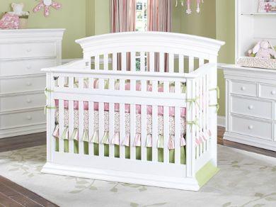Baby Furniture: Babyu0027s Dream Furniture