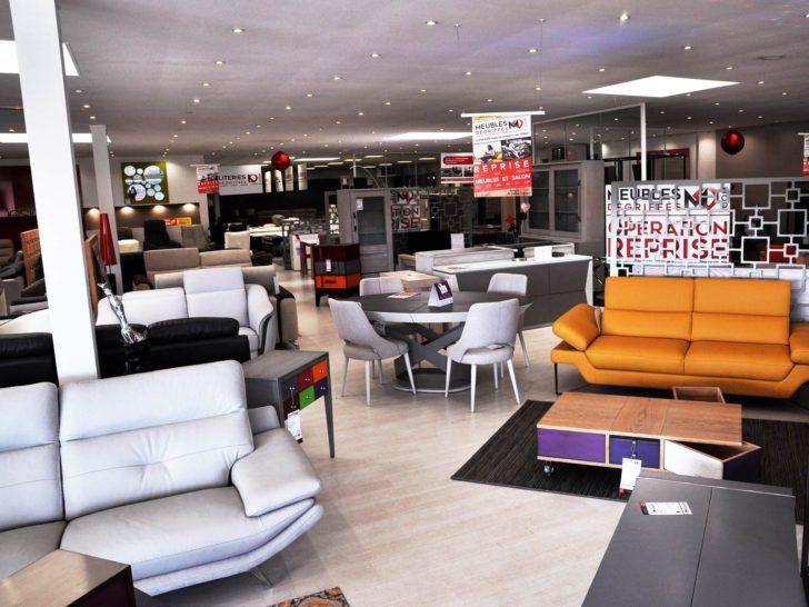 Interior Design Prix Mobilier Galerie Meubles Degriffes A Richardais Et Vannes Prix Mobilier Rps0003 Nous Vous Faisons Beneficier Qua Home Decor Home Furniture