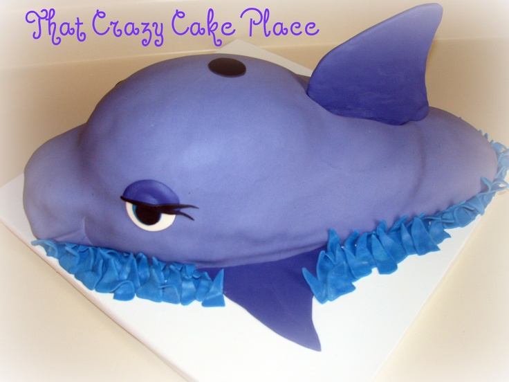 42 Best That Crazy Cake Place Images On Pinterest Crazy