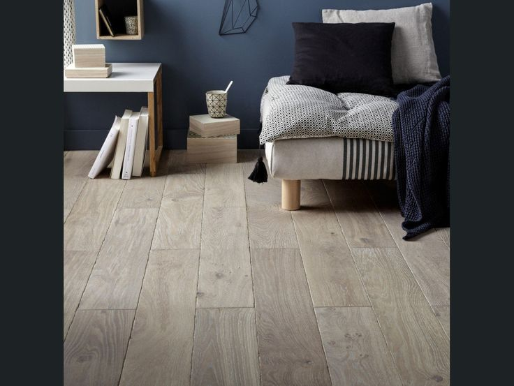 1000 images about chambre parentale on pinterest happy search and accent walls