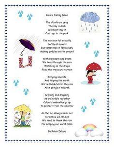 Best 25 Rhyming Poems Ideas On Pinterest Kids Rhyming