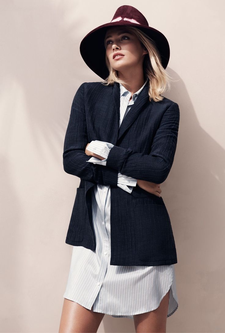 http://www.fashiongonerogue.com/see-hm-studio-spring-2015-collection-featuring-chic-resort-wear/2/