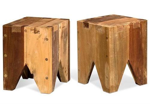 banco de madeira                                                                                                                                                      Mais