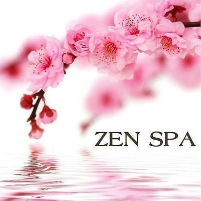 Zen spa #music - #relaxation, #meditation, salon, massage, beauty spa therapy,  View more on the LINK: http://www.zeppy.io/product/gb/2/152049119912/