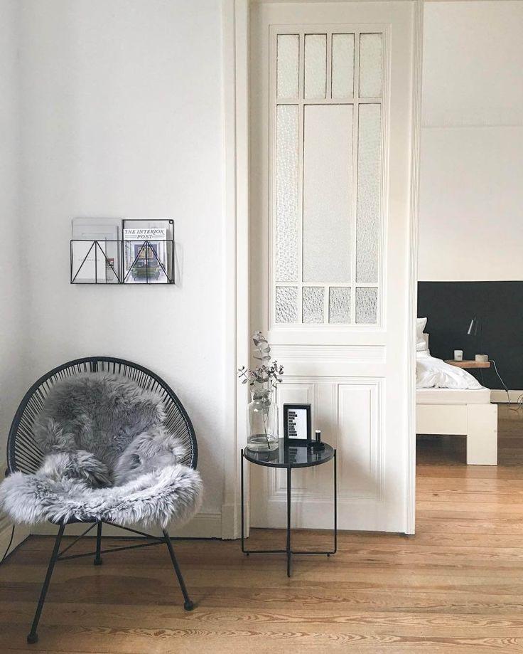 10 dicas simples para renovar a decoração Decostore