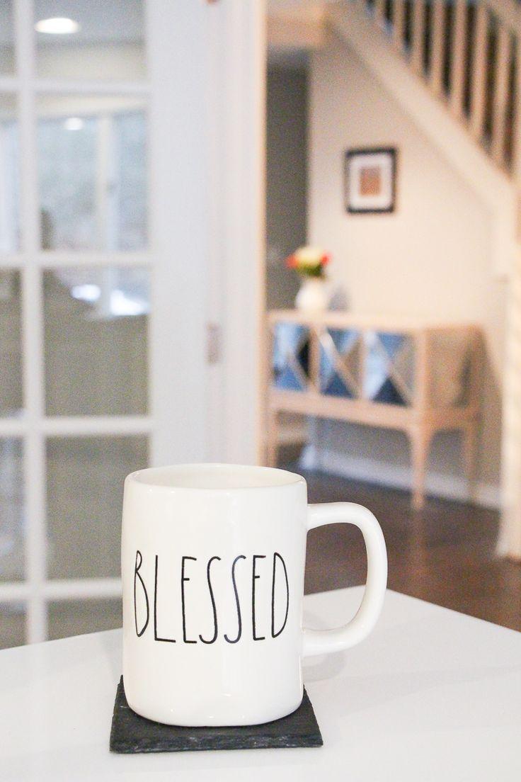 1000 Ideas About Cute Coffee Mugs On Pinterest Mugs