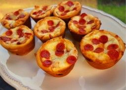 30 Surprising Things You Can Make With Your Muffin Tin