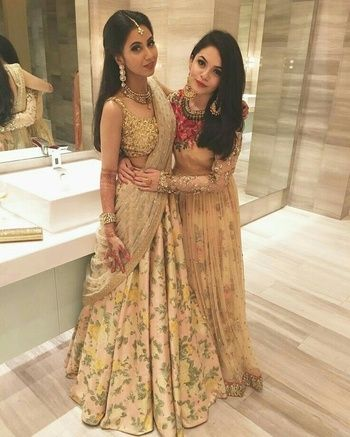 Check out this post - post created by Ayushi and top similar posts, trendy products and pictures by celebrities and other users on Roposo.