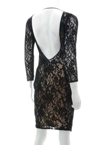 Moda International DressSizing Chart…
