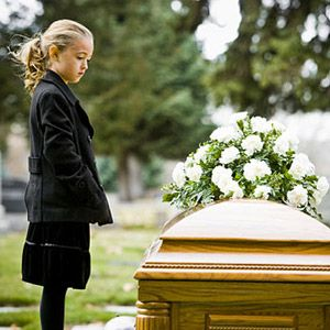 coping with fathers death essay Coping with grief when my dad died clear all  when emily was studying at  university her dad passed away  it meant i could ace my essays.