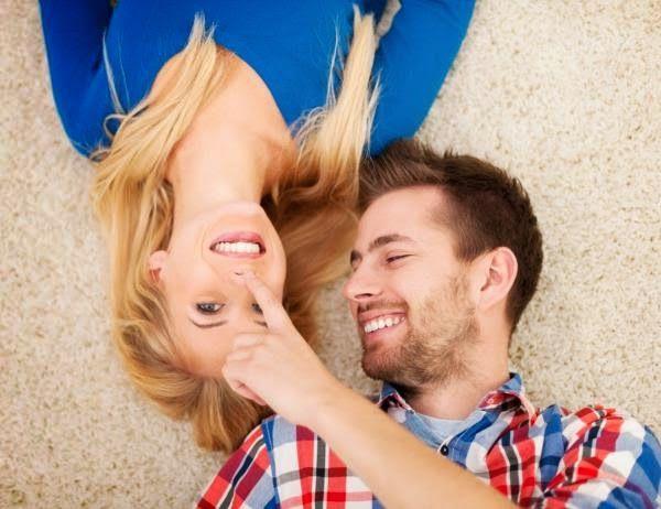 7 cosas prohibidas en una pareja