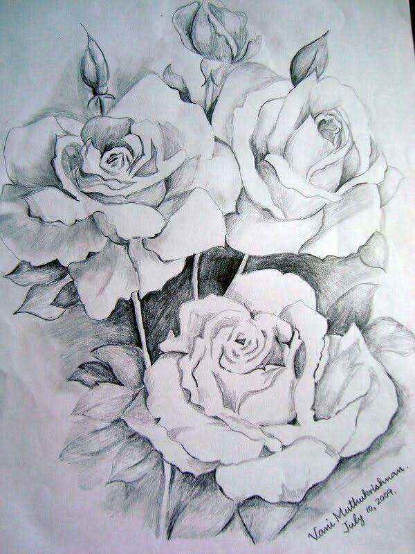 Маша rose woodman