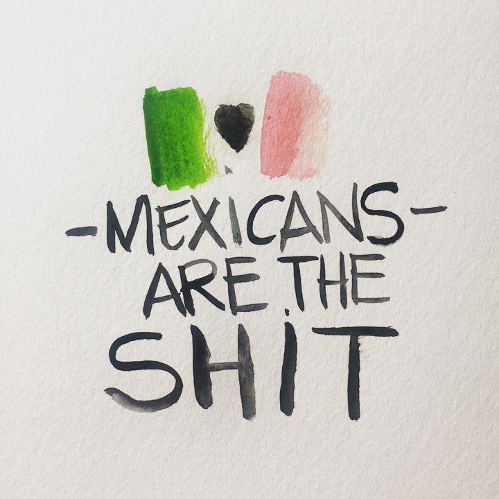 Lo mejor de México son los mexicanos. No sé cómo definir con otra palabra más que orgullo lo que siento al ver las imágenes de todo un país unido para ayudar a sus hermanos. Reitero mi respeto y admiración a la gente que de alguna manera u otra está brindando algo de sí mismo por alguien más. #mexico #fuerzamexico #mexicoistheshit #mexicansaretheshit #orgullo #respeto #admiracion #somosmaslosbuenos #twitteracc