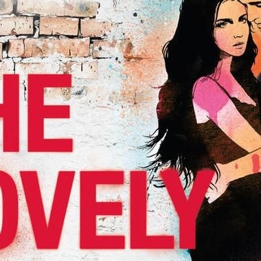 Books: Read an excerpt from Kami Garcia's The Lovely Reckless  exclusive