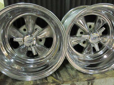 Cragar Ss Wheels Cragar Ss Deep Dish Rims Mags Wheels