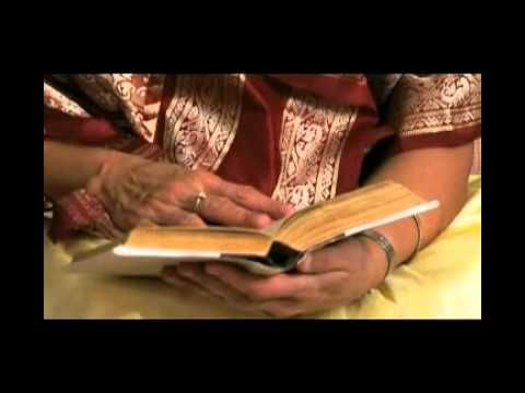 ▶ World Religions Hinduism - YouTube