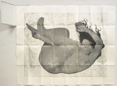 Google Image Result for http://www.moma.org/collection_images/resized/400/w500h420/CRI_67400.jpg