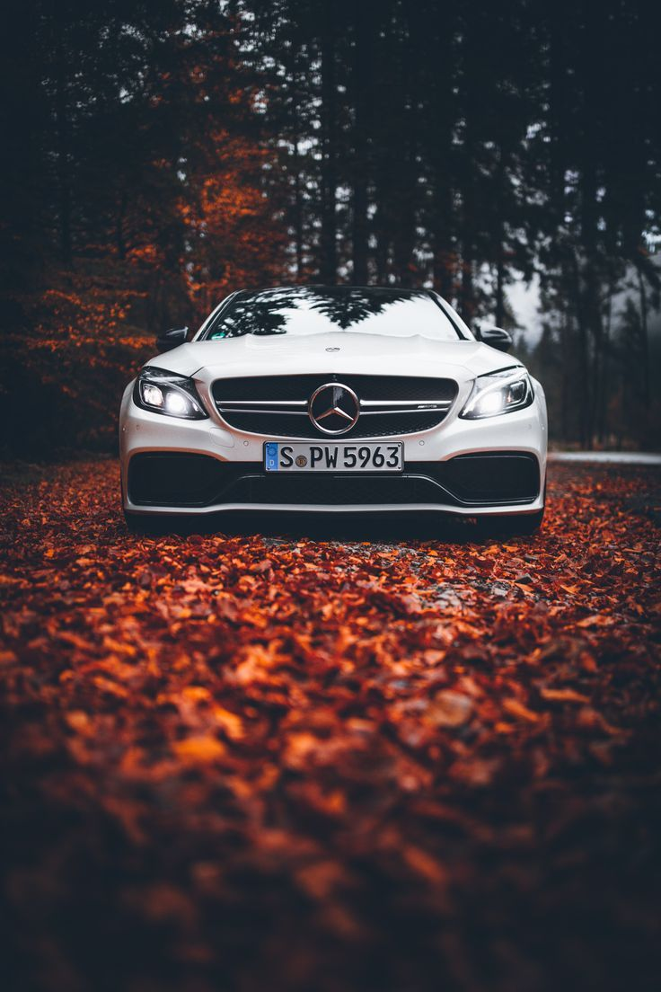 Go out and play! We have the perfect playmate for you. 📷 Thomas Lotter … – Super cars