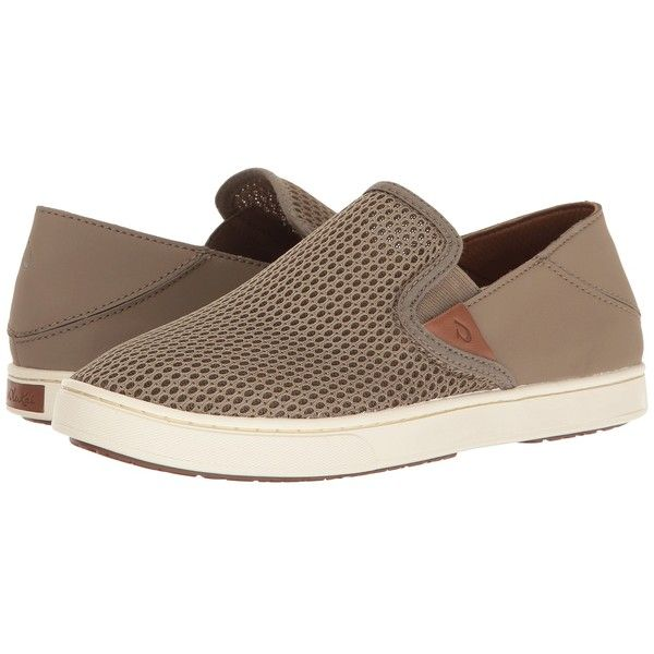 Best 25 Arch Support Shoes Ideas On Pinterest Marathon