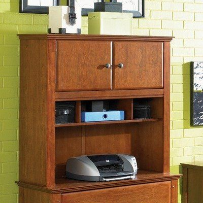 173 best home & kitchen - home office furniture images on