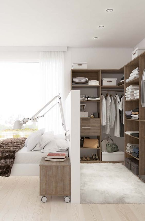 Idée suite parentale : 20 inspirations Pinterest | You Need These ...