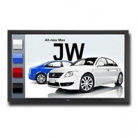 "NEW Product Alert:  NEC MultiSync V552-TM Digital signage flat panel 55"" LCD Full HD Black signage display  https://pcsouth.com/lcd-monitors/234022-nec-multisync-v552-tm-digital-signage-flat-panel-55-lcd-full-hd-black-signage-display-lcd-monitor-nec.html"