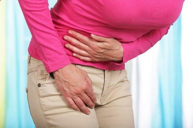 Síntomas de la gastritis nerviosa y cómo reducirlos