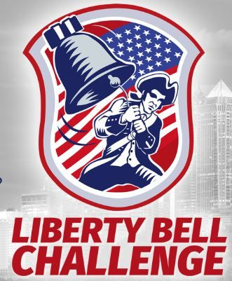 Last days to register for the @passport_lax Liberty Bell Challenge Showcase Friday at Conshy Proving Grounds - http://toplaxrecruits.com/last-days-register-passport_lax-liberty-bell-challenge-showcase-friday-conshy-proving-grounds/
