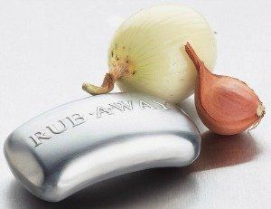 ddd0bbefb52caf67251bc33591873b4d - How To Get Rid Of Garlic Smell In Container