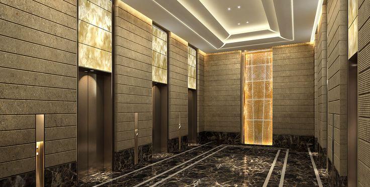 Studio HBA | Hospitality designer | Best interior design | Hotel design | 5-star…