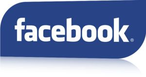 ¿Por qué usar Facebook para difundir mi PYME?