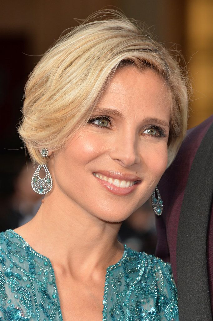 elsa hair styles 27 best images about elsa pataky on elsa 7945