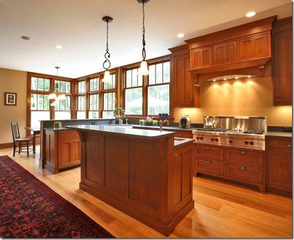 Powell Buff Wall Color Design : Warm neutrals such as benjamin moore powell buff and