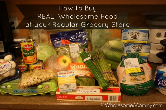i want to buy real food essay Whether you're brand new to cutting out processed food or you're a real food veteran, i hope you'll find some value in the resources on this blog.