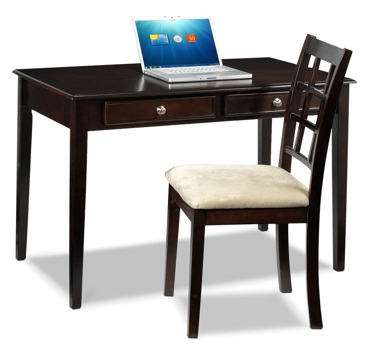 Ddd0cc399144bc85ffb4dd36e02e383e Home Office Furniture Desks