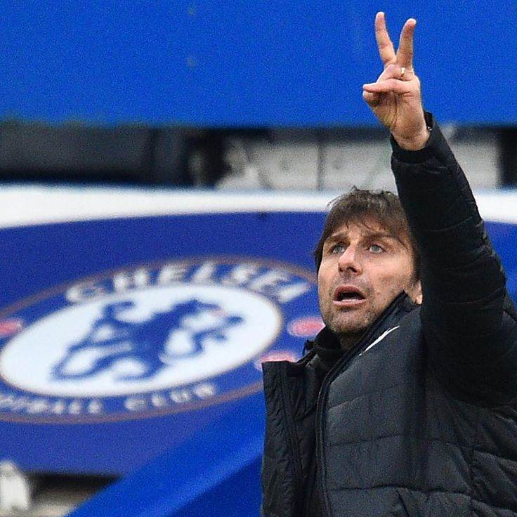 Chelsea vs. AFC Bournemouth: Preview, Live Stream and TV Info