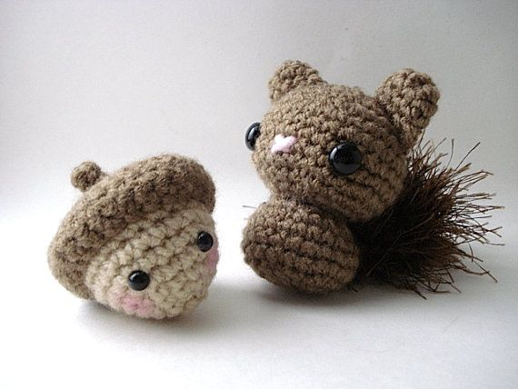 17 Best images about Crochet Mochi on Pinterest Toys ...