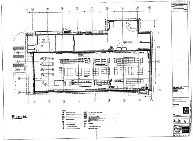 Related image wine culture center pinterest aldi for Winery floor plans by architects