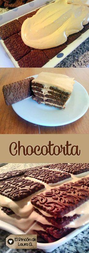 Estos me recuerda a mi amada compañera de mision, Lila Madariaga, quien me hizo una torta asi en un P-day
