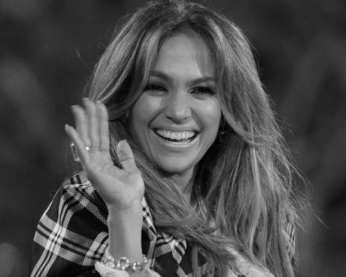 1000+ ideas about Jennifer Lopez Songs List on Pinterest ...