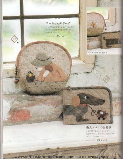 Patchwork_Collection - mimosrosana - Picasa Web Albums
