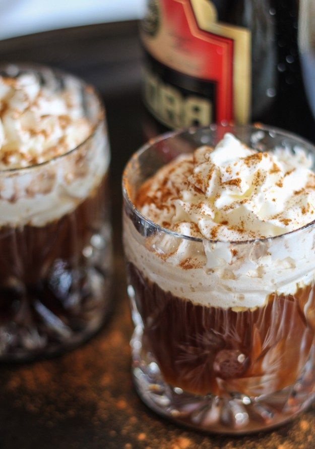 ... alps coffee alps coffee liqueur more liqueurs trifle alps coffee alps